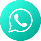 WhatsApp聊天记录